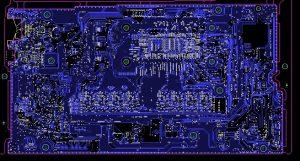 Dell Inspiron 13 7386 Schematic + Boardview Wistron 17925-1 Rogue one 13 8L Schematic + Boardview