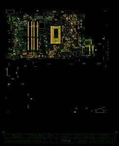 15264-1 Boardview