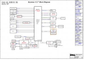 16824 schematic