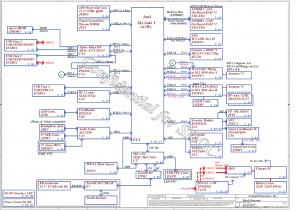 CELTIC_MB_LA-D312P_20151225_2230 for SDOC_Schematic Document