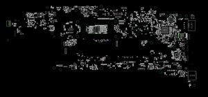 LA-H171P EDC42 Rev 1.0(A00) BoardView(.cad)-2