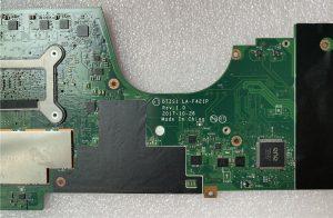 Original-laptop-Lenovo-ThinkPad-X380-Yoga-motherboard-i5-8250U-UMA-8GB-LA-F421P-02DA004