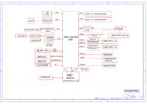 PDF Schematic