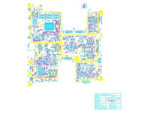 Dell Latitude 7285 Schematic & Boardview LA-E441P CAJ00
