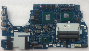 Lenovo Legion Y720-15IKB DY510/DY511 NM-B163 Schematic & Boardview